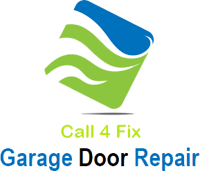 garage door repair ardmore, pa